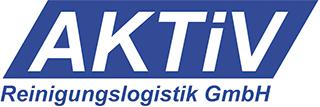 Aktiv Reinigungslogistik GmbH | Hygiene und Reinigungsbedarf | Berlin - Brandenburg