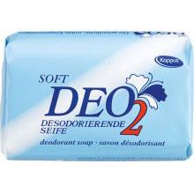 Deo Fresh