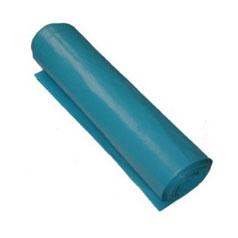 produktkategorie-muelltueten-muellsaecke-verpackung
