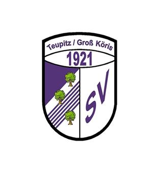 Logo SVTKG