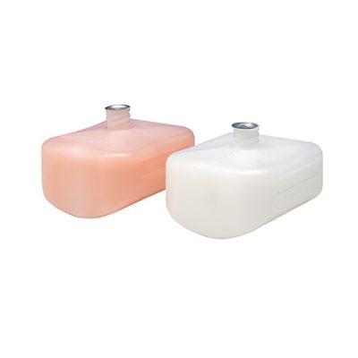 Apura Standard Handwaschseife mild