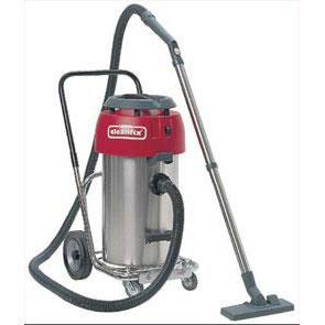 Cleanfix SW 25 KW Wassersauger