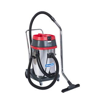 Cleanfix SW 60 Wassersauger