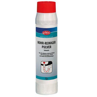 Rohrreiniger Pulver