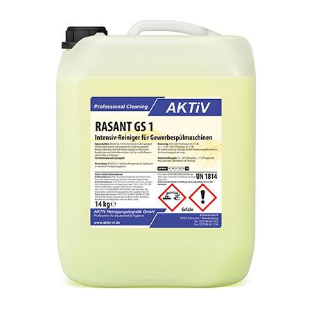 AKTIV Rasant GS 1