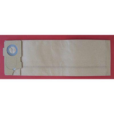 Papierstaubbeutel  Sebo36