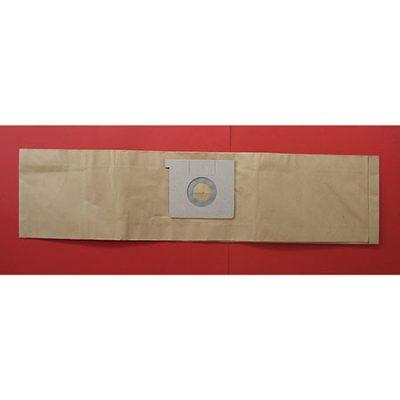 Papierstaubbeutel Soma