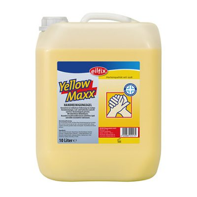 Yellow  Maxx