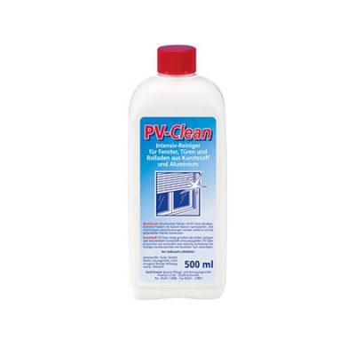 PV-Clean