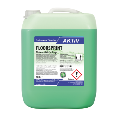 Aktiv Floorsprint 10 L.png