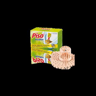 Pisobloc-pisoreinArt.Nr.363.219